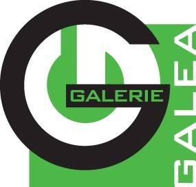 Galerie Galea